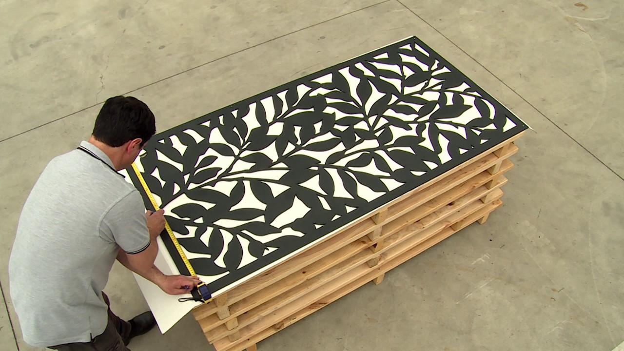 matrix direct fix video youtube. Black Bedroom Furniture Sets. Home Design Ideas