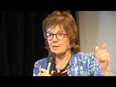 Feminism Yesterday&Today-HilaryWainwright LindseyGerman,Reni Eddo-Lodge,LauraSchwartz-DangeorusTimes