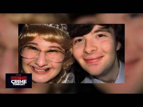The Twisted Tale of Gypsy Rose Blanchard