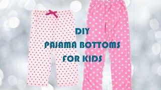 Popular Videos - Pajamas & Trousers