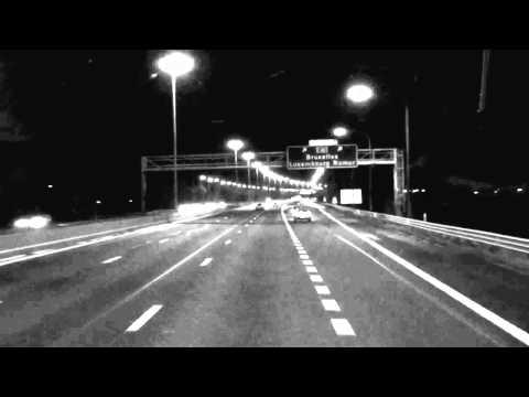 Nite Jewel - Nowhere To Go (Music from GTA V - Radio Mirror Park)
