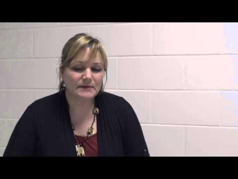 Teachers: Importance of Clubs Clip 1