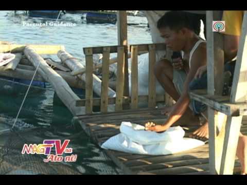 ABS-CBN/MAG-TV NA ATO NI/BALINGASAG MISAMIS ORIENTAL