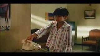 Aksharaya film 06
