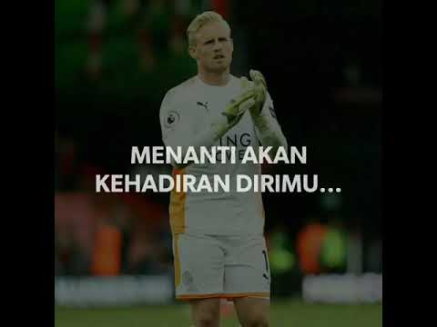 Merindukanmu cover quotes bola id