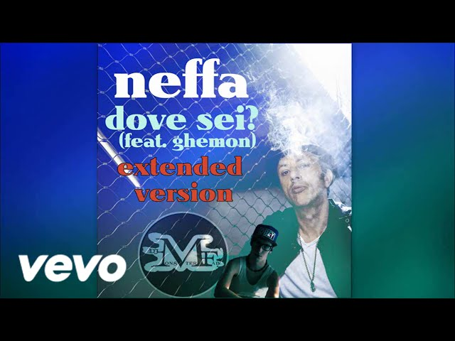 neffa-dove-sei-feat-ghemon-extended-version-monster-fab
