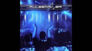 Play Time (Dub Mix)