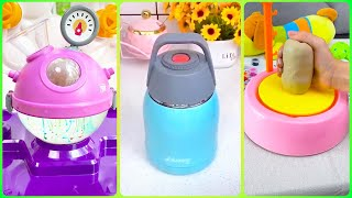 Versatile Utensils   Smart gadgets and items for every home #99