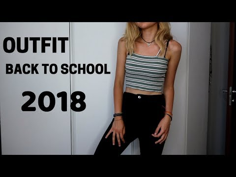 back-to-school-outfit-2018