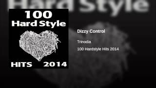Dizzy Control
