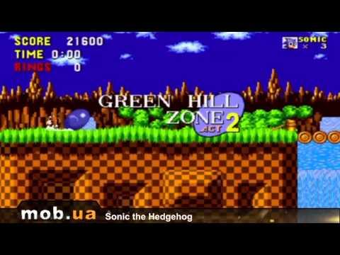 Игра Sonic Unleashed Скачать Торрент Бесплатно