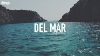 Download [FREE] Chill Relaxed Soulful Trap Beat Guitar Hip Hop Instrumental 2017 //