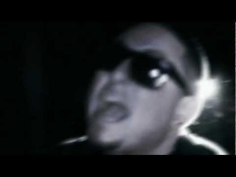 Iron Solomon - Sucker MC's ft. DMC - Official Video (Redrum Radio Mixtape)
