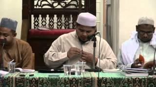 Syiah VS Sunni: Part 1