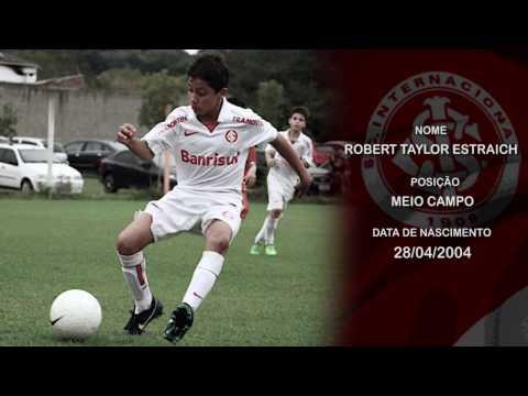 Lances - Robert Taylor
