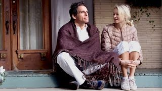 WHILE WE'RE YOUNG Bande Annonce (Ben Stiller, Naom...