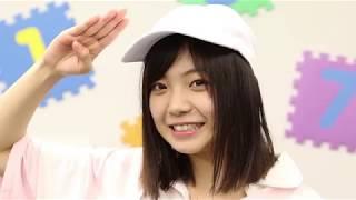 【ヒロロ from 9nine】だんだん早くなる 踊ってみた 使用音源:だんだん...
