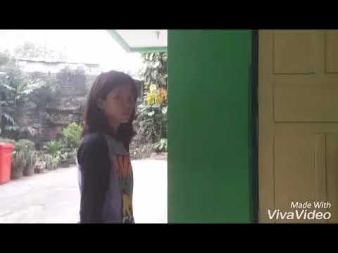 Telat~HOROR Short Movie Anak Empang