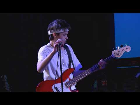 Arlington High School Battle Of The Bands 2019