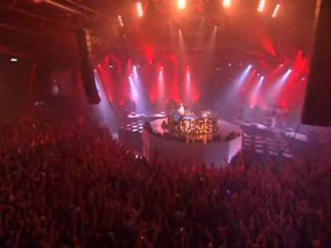 Armin Van Buuren & DJ Shah Feat. Chris Jones - Going Wrong