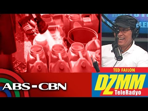 Gov't mulls legal actions vs water distributors over compensation ruling | DZMM
