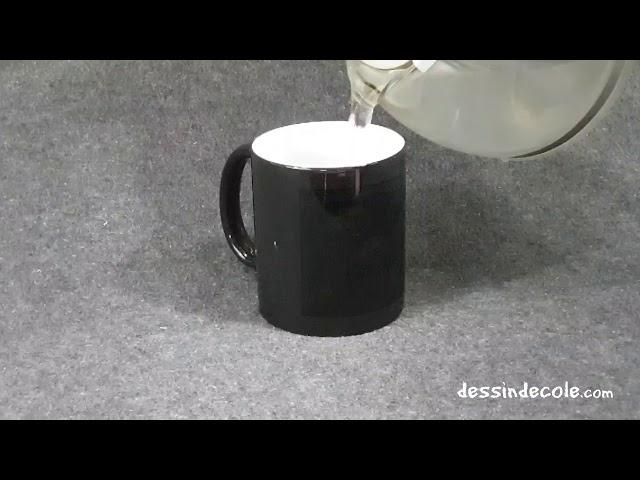 Mug Magique [12.00€]