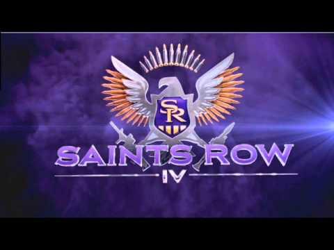 Saints Row IV OST   Flux Pavilion   Blow The Roof