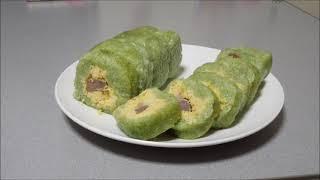 Cách làm Bánh Tét đơn giản luộc nhanh 20 phút How to make simple Vietnamese Banh Tet