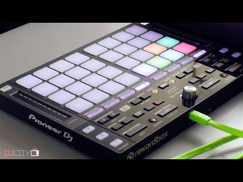 Pioneer DJ DDJ-XP1 Review | Tips and Tricks