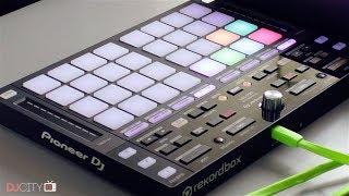 Pioneer DJ DDJ-XP1 Review | Tips and Tricks