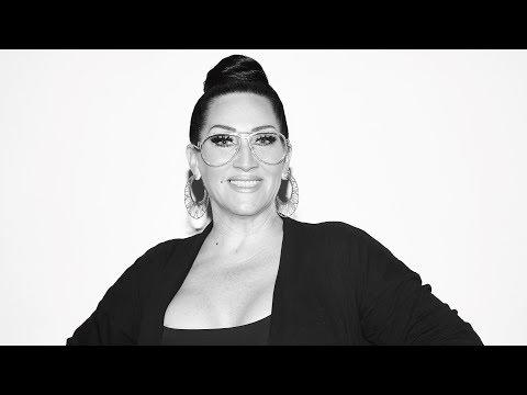 "Michelle Visage Talks ""RuPaul's Drag Race"""