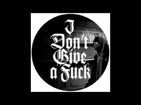 DJ Rashad & DJ Spinn - Brighter Dayz #MADinBelgrade