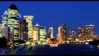 Download Julius Beat & Eddy Karmona -- World Wide Music (Original mix) MP3 song and Music Video