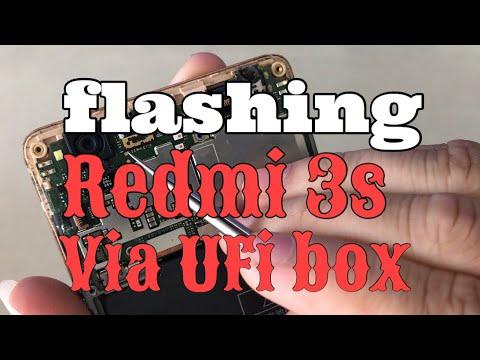 cara-flashing-redmi-3s