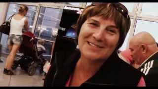 Мечта Татьяны: путешествия на пенсию - Anzor.TV(Ответы на вопросы http://anzortv.com/forum Смотрите всё путешествие на моем блоге http://anzor.tv/ Мои видео путешествия по..., 2013-02-17T11:54:20.000Z)