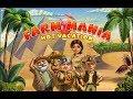 من الذاكرة : تحميل لعبة Farm Mania Hot Vacation أخر اصدار بحجم صغير   حياة المزرعة