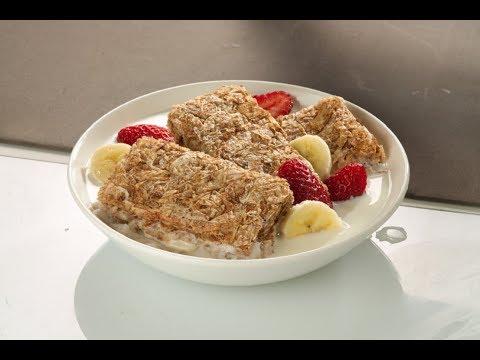 How To Make: Healthy Australian Breakfast