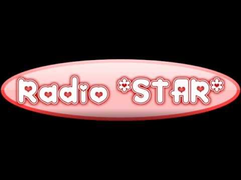 Naj Slusaniji Hitovi & House Music Rmx & Radio Star