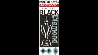 2018 Black Diamond AFL First Grade Round 15 - Wyong Lakes Magpies v Maitland Saints thumbnail