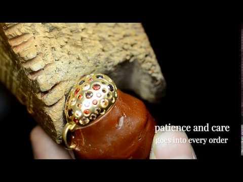 Angelucci Fine Bridal Jewelry in Whittier, CA