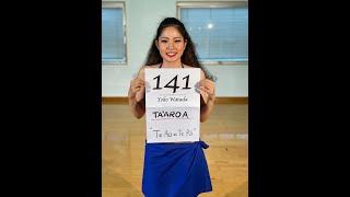 141 Yoko Watada