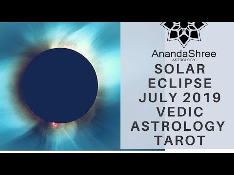AnandaShree Vedic Astrology - Vedic Astrology | Astrology Readings