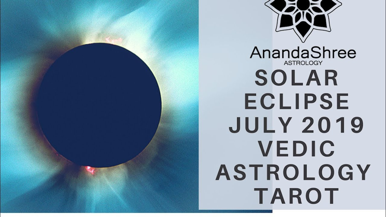 AnandaShree Vedic Astrology - Vedic Astrology | Astrology Readings