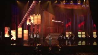 Hd Boa Every Heart Japan Gold Disk Awards 2004