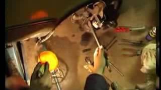 Пособие слесарю по ремонту автомобилей 11