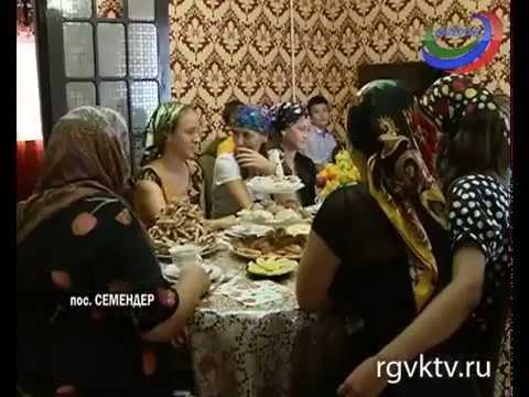 Праздник Ураза-Байрам в 2015 году: мусульмане готовят традиционные блюда и ждут гостей
