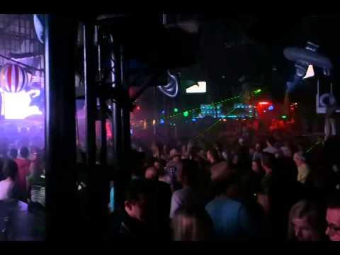 Delta Duisburg Der Letzte Abend Youtube