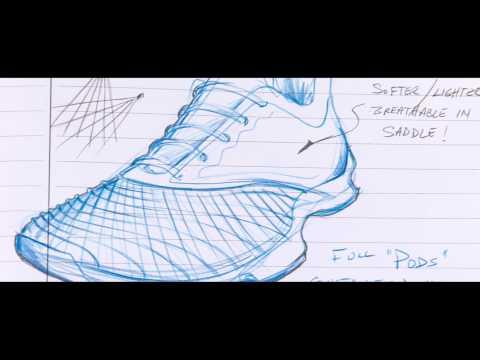 FootJoy Hyperflex Golf Shoes FlexGrid
