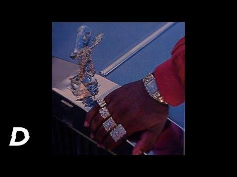 "(SOLD) Tay Keith x 21 Savage x Key Glock Type Beat 2019 – ""Bingo"" | @yungdzaa"