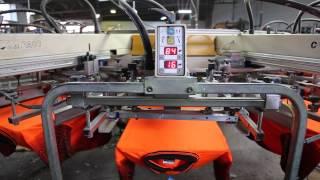 Multichoice Screen Printing & T shirt Wholesale